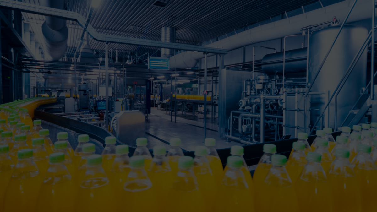 Make-To-Order in supply chain