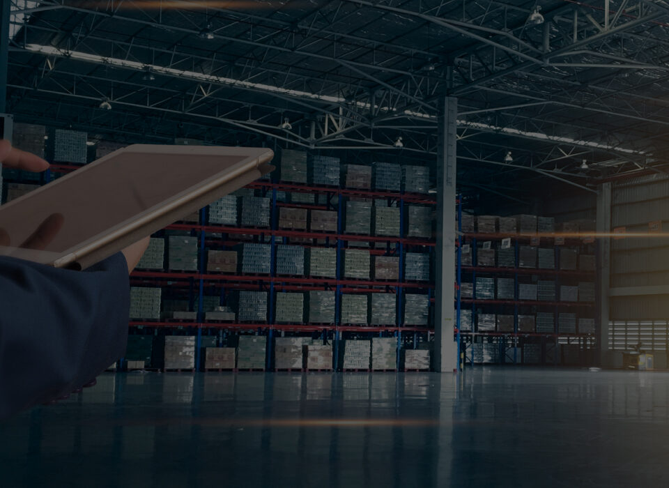Why eCommerce is Fundamental for Supply Chain Management