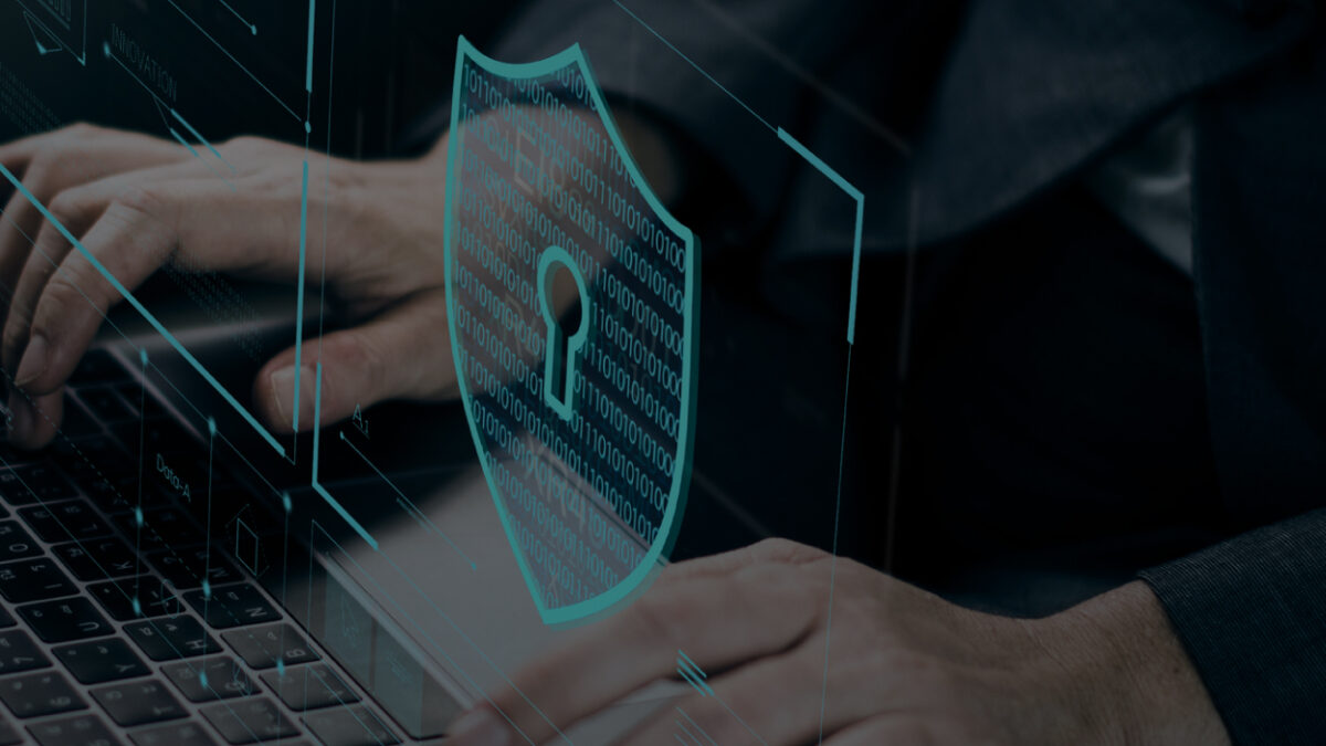 How to Protect your Supply Chain Business from Cyber Attack