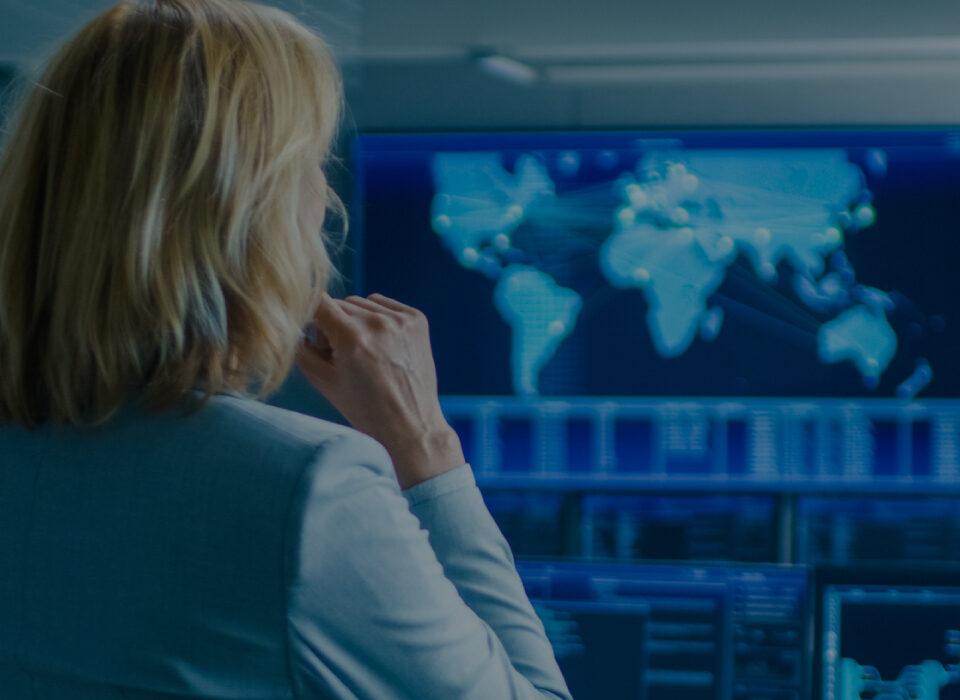 Best Practices in Cyber Supply Chain Risk Managemen